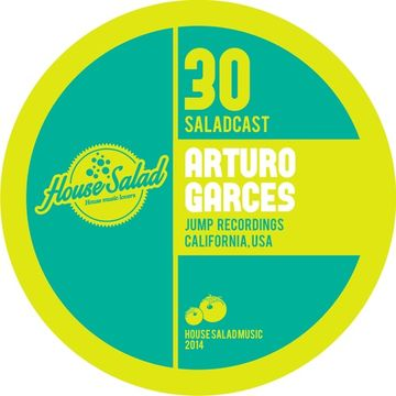 2013-06 - Arturo Garces - House Saladcast 030.jpg