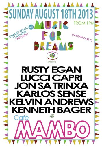 2013-08-18 - Music For Dreams, Cafe Mambo.jpg