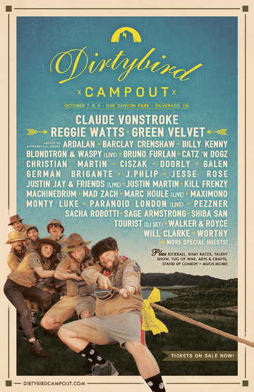 2016-0X - Dirtybird Campout.png