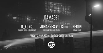 2019-02-22 - Damage Music x Klubnacht, Suicide Circus.jpg