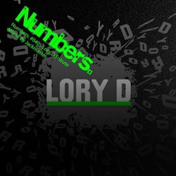 2011-02-06 - Jackmaster - Lory D Tribute (Numbers Podcast 40).jpg