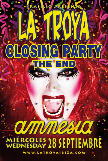 2011-09-28 - La Troya Closing Party, Amnesia.jpg