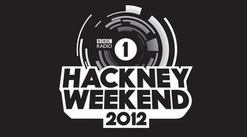 2012-06-2X - BBC Radio 1 Hackney Weekend.jpg