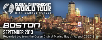 2013-08-25 - Markus Schulz @ Ocean Club, Marina Bay, Boston (Global DJ Broadcast).jpg