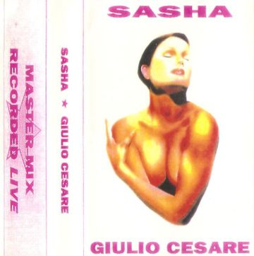 (1993.05.21) Sasha & Giulio Cesare - Live @ Castle Bellingham, Ireland -Ministry Of Sound Tour w MC-.jpg
