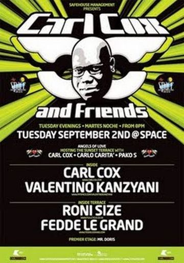 2008-09-02 - Carl Cox & Friends, Space, Ibiza.jpg