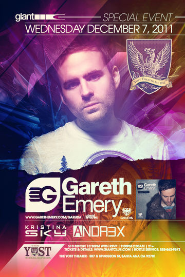 2011-12-07 - Gareth Emery @ The Yost Theater.jpg