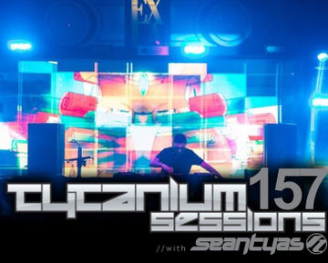 2012-07-30 - Sean Tyas - Tytanium Sessions 157.jpg