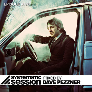 2012-08-25 - Dave Pezzner - Systematic Session 176.jpg