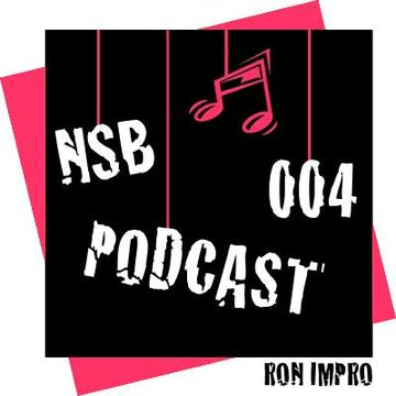 2013-06-25 - Ron Impro - NSB Podcast 04.jpg