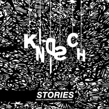 2013-07-31 - Nick Galemore - Kindisch Stories 001 (Promo Mix).jpg