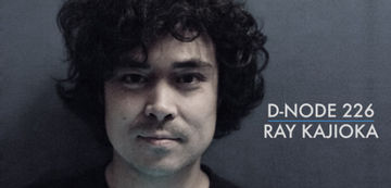 2013-12-05 - Ray Kajioka - Droid Podcast D-Node 226.jpg