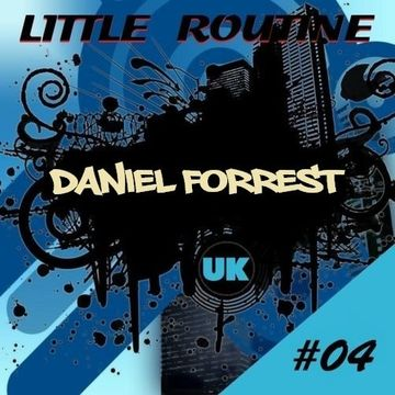 2014-02-18 - Daniel Forrest - Little Routine 04.jpg