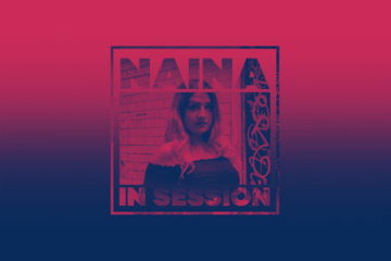 2019-03-08 - Naina - In Session.png