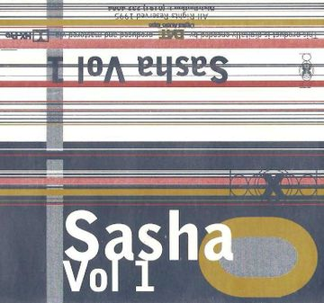 BOXED95 - Sasha - Vol-1 tape.jpg