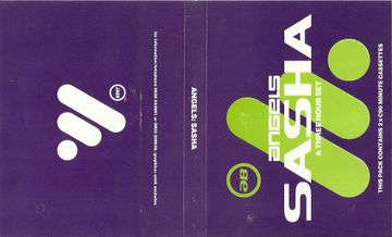 Sasha (Live PA) @ Angels Burnley (10.06.1995)..jpg