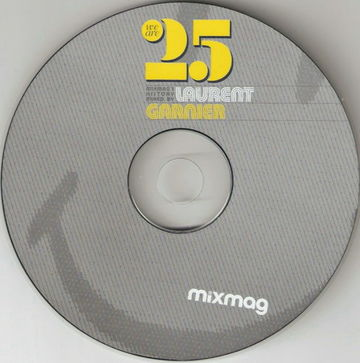 2008-04-18 - Laurent Garnier - We Are 25 (Mixmag) -3.jpg
