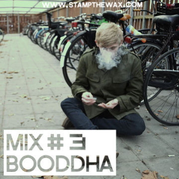 2012-03-08 - Booddha - Stamp Mix 3.jpg