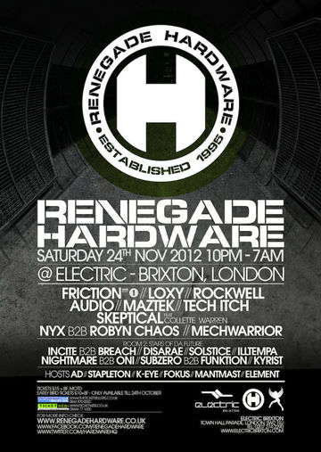 2012-11-24 - Renegade Hardware, Electric Brixton, London.jpg