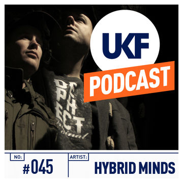 2014-01-06 - Hybrid Minds - UKF Music Podcast 045.jpg