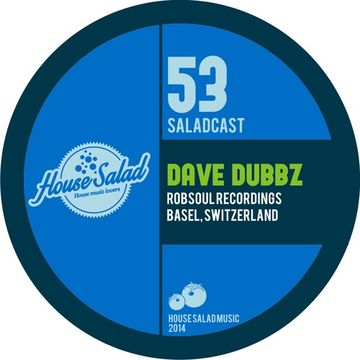 2014-01-28 - Dave Dubbz - House Salad Podcast 053.jpg
