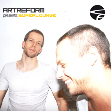 2012-07-06 - Superlounge - Artreform.png