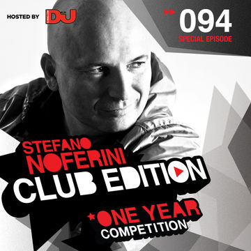 2014-07-18 - Stefano Noferini - Club Edition 094.jpg