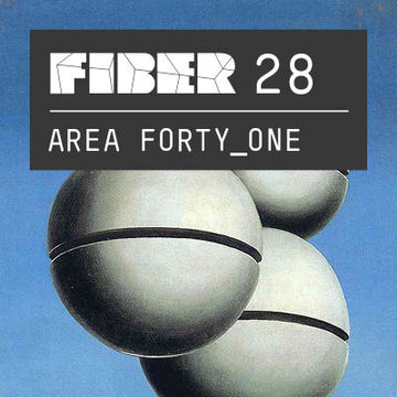 2014-08-31 - Area Forty One - FIBER Podcast 28.jpg