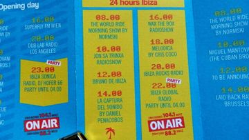 2011-06-11 - 24h Ibiza, International Radio Festival, Papiersaal.jpg