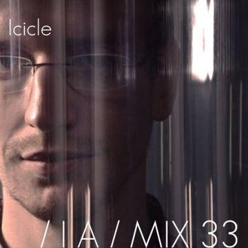2011-08-18 - Icicle - IA Mix 33.jpg