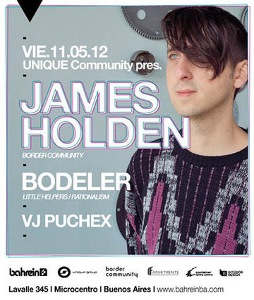 2012-05-11 - James Holden @ Bahrein, Unique Community, Buenos Aires, Argentina.jpg