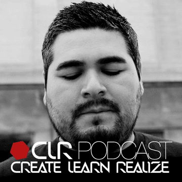 2013-07-08 - Audio Injection - CLR Podcast 228.png