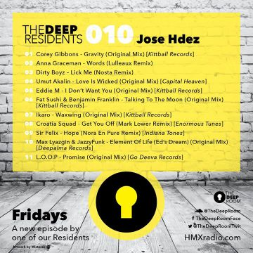 2014-06-27 - Jose Hdez - The Deep Residents 010-tracklist.jpg