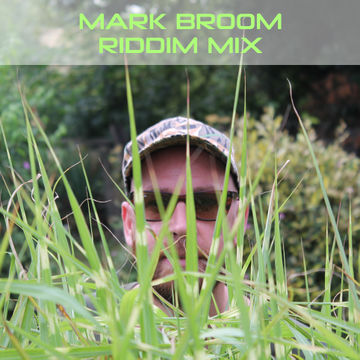 2014-08-07 - Mark Broom - RIDDIM Mix.jpg