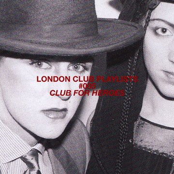 LONDON-CLUB-PLAYLISTS-005right.png
