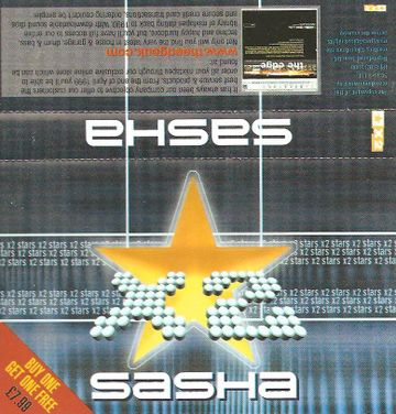 2000 Sasha - Stars X2 Live from Twilo 29.05.1999.jpg