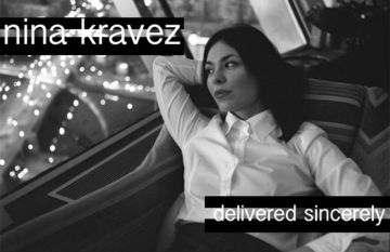 2010-03-24 - Nina Kraviz - Delivered Sincerely (Keep It Deep Guest Mix).jpg