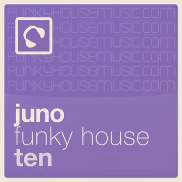 2012-03-19 - Implicit & Suneel - Juno Funky House Podcast 10.jpg