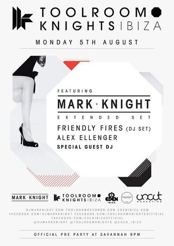 2013-08-05 - Toolroom Knights, Eden, Ibiza.jpg