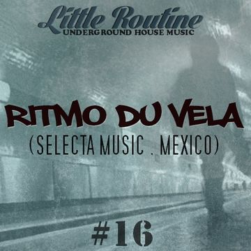 2014-06-16 - Ritmo Du Vela - Little Routine 16.jpg