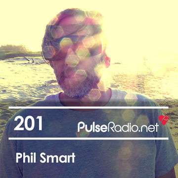 2014-12-14 - Phil Smart - Pulse Radio Podcast 201.jpg