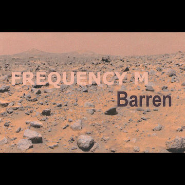 1998 - Frequency.M - Barren (fm016).jpg