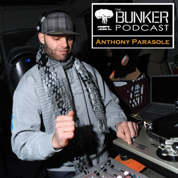 2009-02-05 - Anthony Parasole - The Bunker Podcast 45.jpg