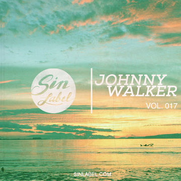 2014-02-12 - Johnny Walker - Sin Label Sessions 017.jpg