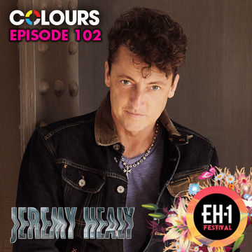 2014-08-28 - Jeremy Healy - Colours Radio Podcast 102.jpg