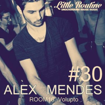 2014-09-22 - Alex Mendes - Little Routine 30.jpg