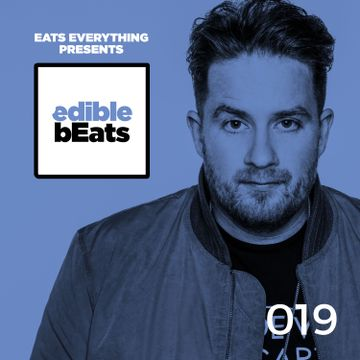 2017-07-12 - Eats Everything - edible bEats 019.jpg