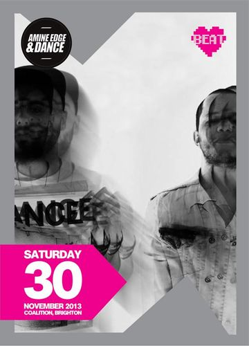 2013-11-30 - Amine Edge & DANCE @ Love Beat, Coalition Brighton.jpg
