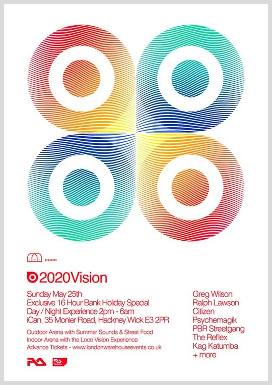 the sixth challenge of vision 2020 Nigeria's vision 20:2020: the challenge of infrastructural development david l imbua, phd 1, chinyere s ecoma.