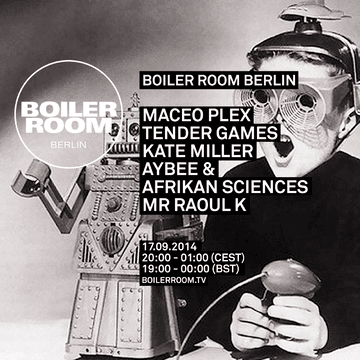 2014-09-17 - Boiler Room Berlin.png